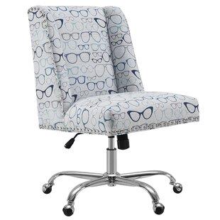 Carrol Task Chair