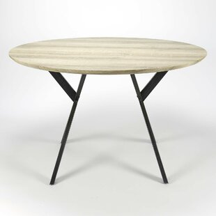 Fairfield Dining Table By Williston Forge