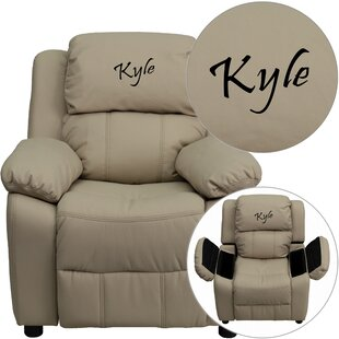 Awe Inspiring Deluxe Contemporary Personalized Kids Chair With Storage Compartment Creativecarmelina Interior Chair Design Creativecarmelinacom