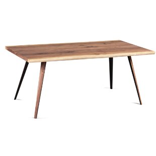 Whitbeck Dining Table