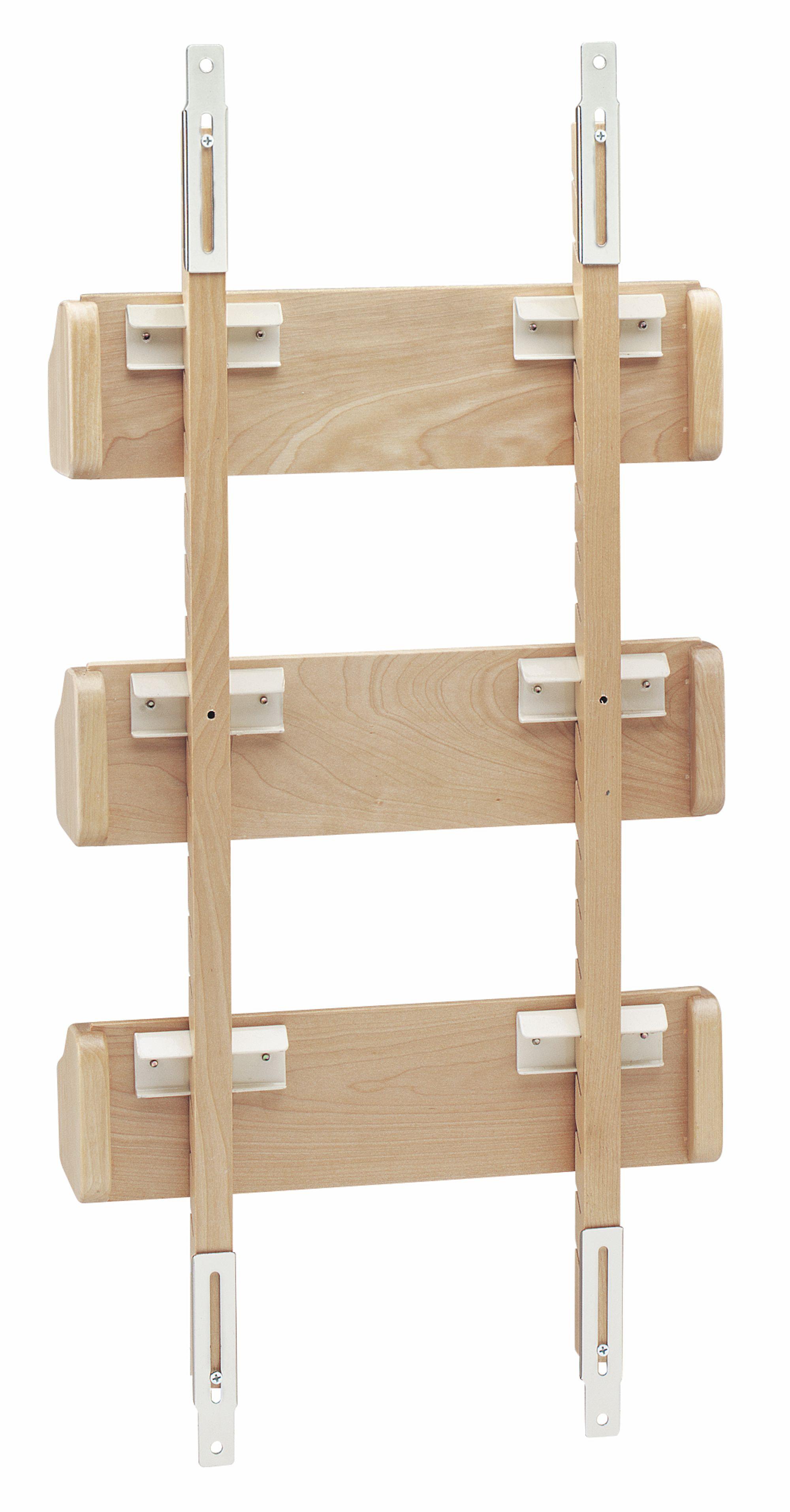Rev A Shelf Adjustable Door Mount Spice Rack U0026 Reviews | Wayfair