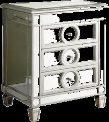 Nice Mirrored Furniture. Mirrored Cabinets U0026 Chests