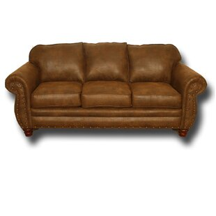 Sedona Sleeper Sofa by American Furniture Classics