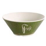 Melamine Soup Bowls Wayfair