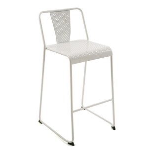 Cindi 70cm Bar Stool By 17 Stories