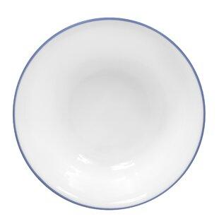 Best Reviews Livingware Memphis 18 oz. Soup/Cereal Bowl (Set of 6) By Corelle