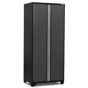 Pro 3.0 Series Wide Multi-Use Locker