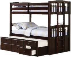 Kids Bedroom Furniture You ll Love  9a5f69281