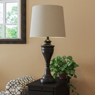 Cypress 29 Table Lamp (Set of 2)