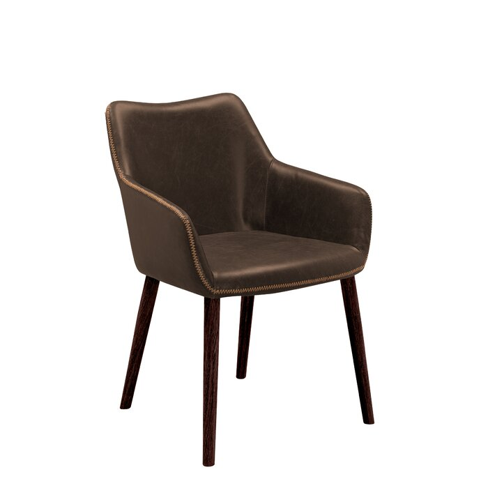 Pleasing Bates Upholstered Dining Chair Pdpeps Interior Chair Design Pdpepsorg
