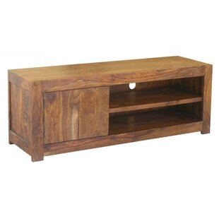 Granada TV Stand For TVs Up To 60