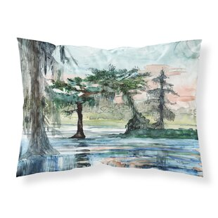 Pillowcase Millwood Pines Sheets Pillowcases You Ll Love In 2021 Wayfair