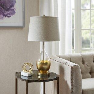 Kensal 28 Table Lamp