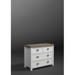 Epps Sideboard By Brambly Cottage