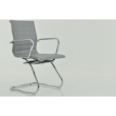 Strouse task chair covers
