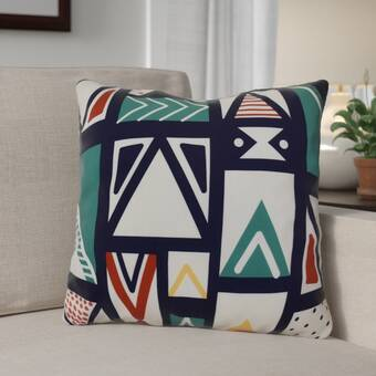 East Urban Home Salem Marblehead And Beverly Harbors Ma Corded Indoor Outdoor Throw Pillow Wayfair