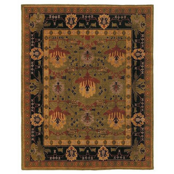 Tuscan Style Rugs Wayfair