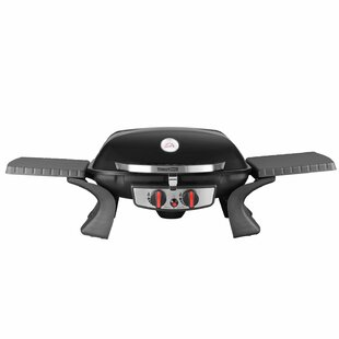 Royal Gourmet Corp Portable Propane Grill