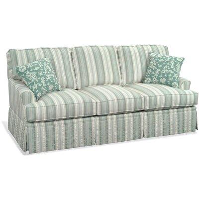 Westport Sofa Braxton Culler Upholstery