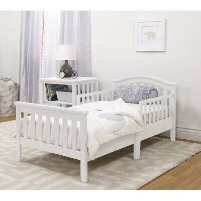 Vista elite 4 in 1 crib with toddler rail instruction | manualzz.