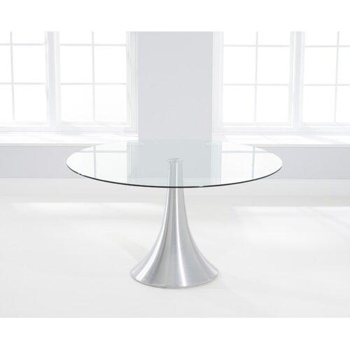 Zipcode Design Alesia Round Dining