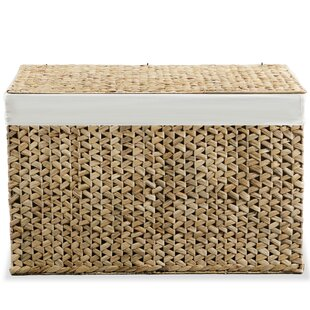Brambly Cottage Laundry Baskets Bags