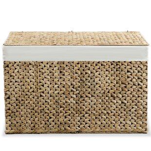 Sales Laundry Basket