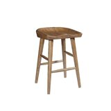 Lodi 25 Counter Stool by Gracie Oaks