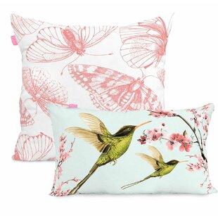 Cushions 50x50 Wayfaircouk