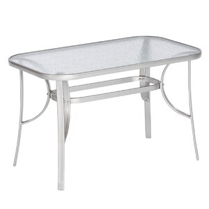 Mantle Dining Table