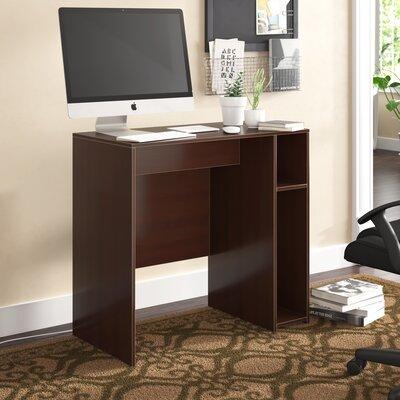 Brown Rectangular Computer Desks You Ll Love In 2019 Wayfair
