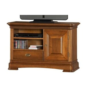 Osbourn TV Stand For TVs Up To 42