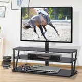 Artington TV Stand for TVs up to 65 by Latitude Run®