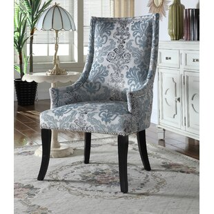 Read Reviews Armchair,By BestMasterFurniture,Armchair