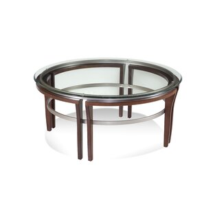 Blassingame Coffee Table