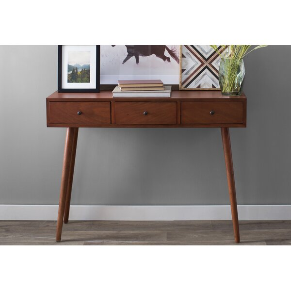 Langley Street Grant Console Table U0026 Reviews | Wayfair