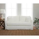 https://secure.img1-fg.wfcdn.com/im/50411823/resize-h160-w160%5Ecompr-r70/8204/82044307/delma-sofa.jpg