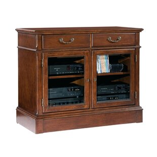 Charlton Home Seaham TV Stand for TVs up to 43