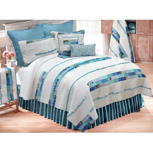 Angeline Quilt Collection
