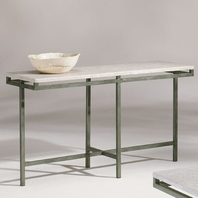 Huling Console Table by Brayden Studio