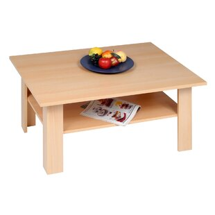 Hitz Coffee Table With Storage By 17 Stories