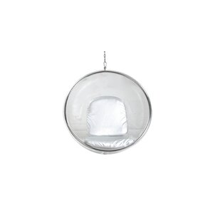 Bubble Style Hanging Ceiling Balloon Chair b..