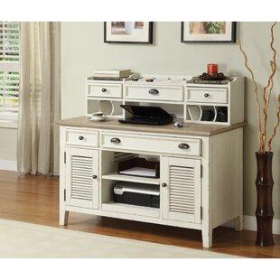 Margate Credenza Desk
