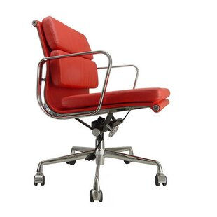 Hambrook Conference Chair