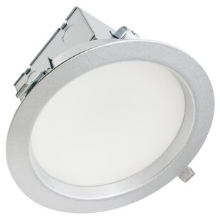 American Lighting LLC Magnum LED Retrofit Downlight