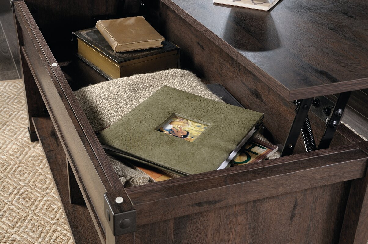 Lift Top Coffee Table New At Images of Popular