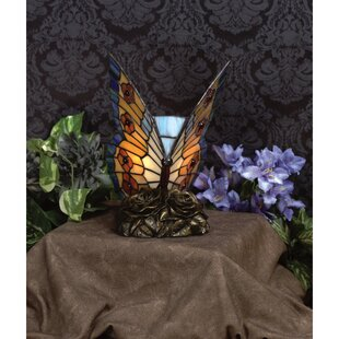 August Grove Dalal Butterfly 9