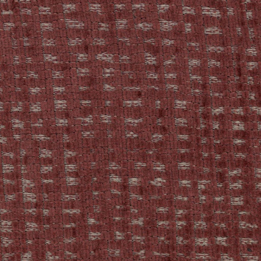 Dorell Thatcher Fabric Wayfair