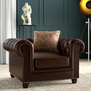 Greyleigh Itasca Club Chair