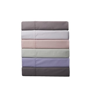 Hairston 1050 Thread Count Sheet Set